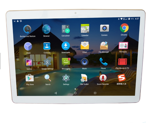 Free Download Video 1080P Full Hd Tablet Pc 10 Inch,Import Tablet Pc Price In India