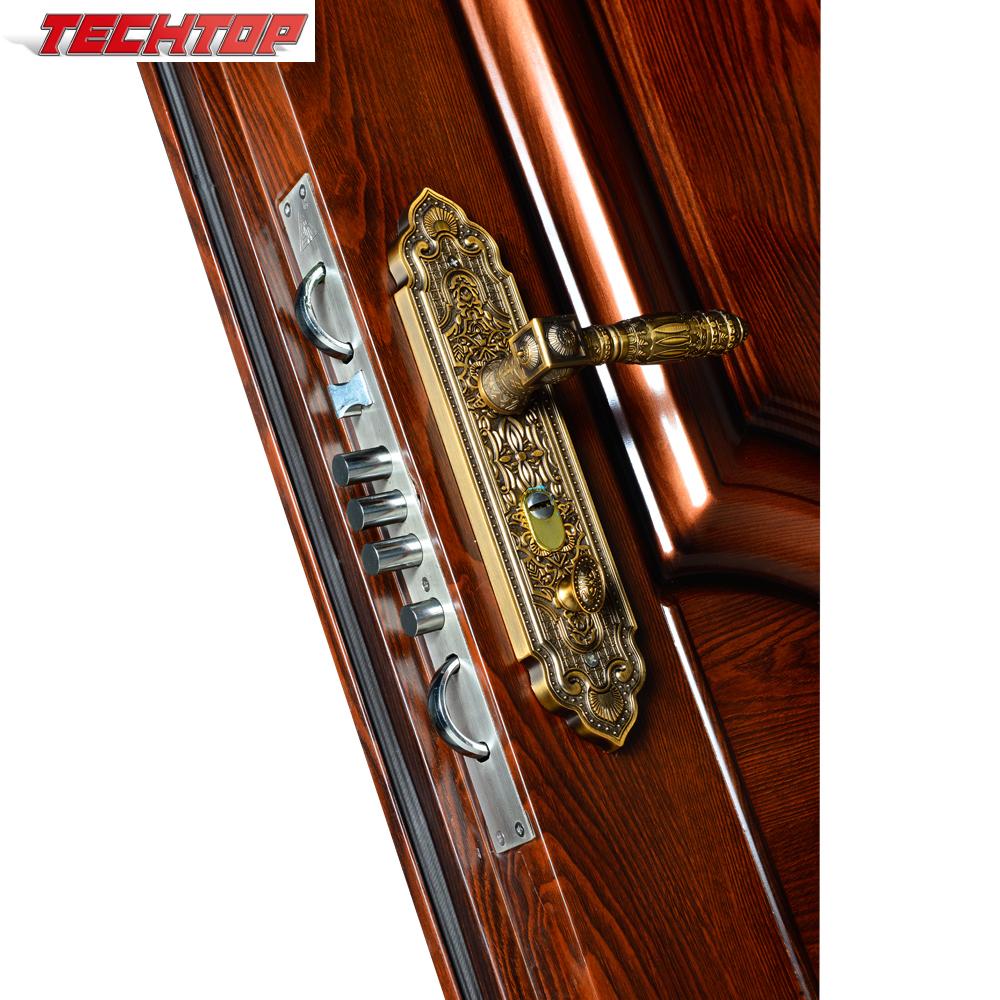 Charmant Aurum Door Hardware, Aurum Door Hardware Suppliers And Manufacturers At  Alibaba.com