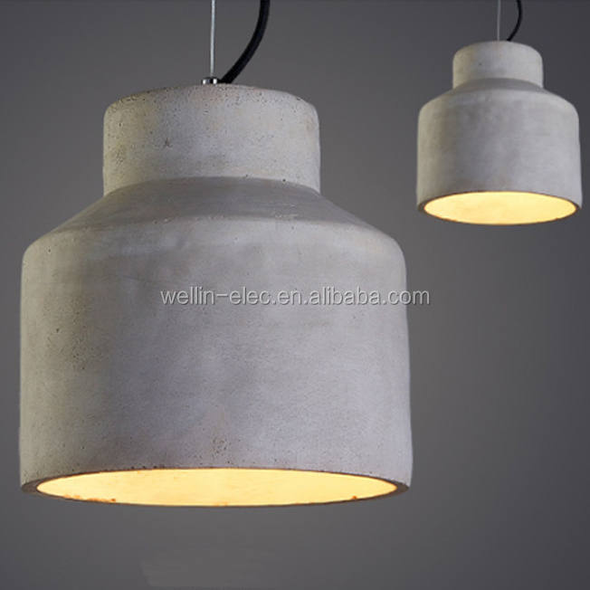 Overhead light fixture overhead light fixture suppliers and manufacturers at alibaba com