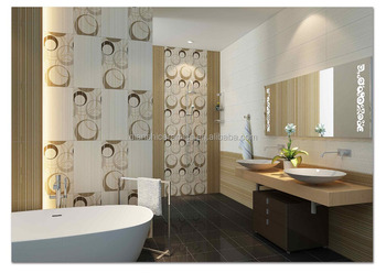 Decoratie Tegels Badkamer : Badkamer tegels wandtegels motive decoratieve wandtegels buy