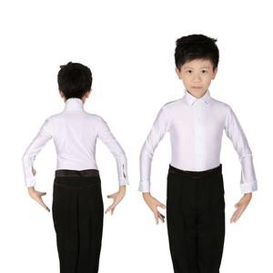 0e47e8ca6dd3 Boys Latin Shirt