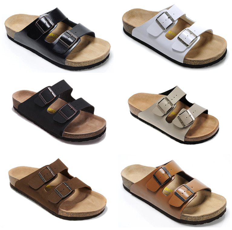 e19fdd707f73 Difference Birkenstock Birkis Thong Sandals With Ankle Strap ...