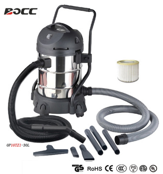 highclass commercial pool vacuum cleaner wet dry vacuum cleaner with hepa filtration