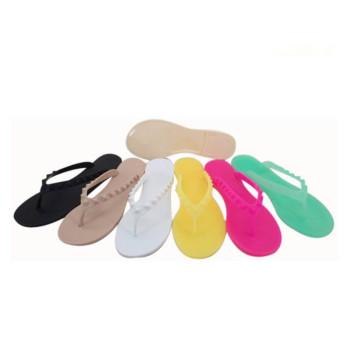 Buy New Style Plastic Slippers Sandals