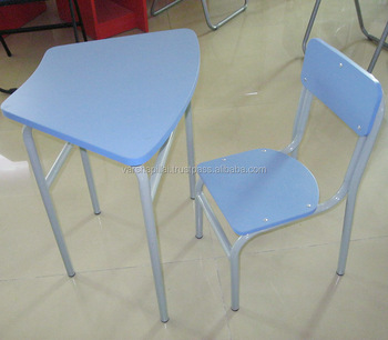 Knock Down School Furniture Buy Knock Down School Furniture Adjustable School Furniture Desk