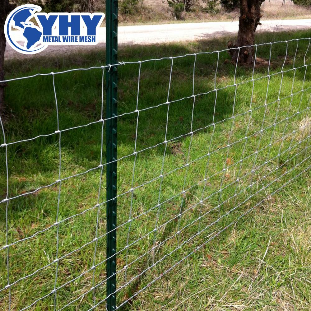 Tornado Wire Fencing, Tornado Wire Fencing Suppliers and ...