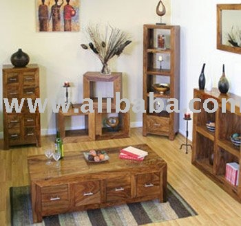 Wohnzimmer Möbel Andere Holzmöbel Produkt ID:109800159 german