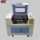 MC 3020 jigsaw puzzle / rubber stamp laser cutting machine price