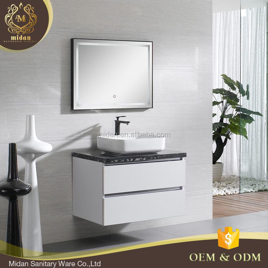 Modern Hanging Bathroom Cabinet, Modern Hanging Bathroom Cabinet ...
