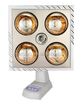 Wall mounted infrared bathroom heater 1140w lsa179 buy - Infrared bathroom heaters wall mounted ...