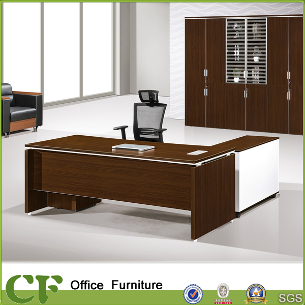 Hot selling factory price office desk office furniture table design furniture office from China