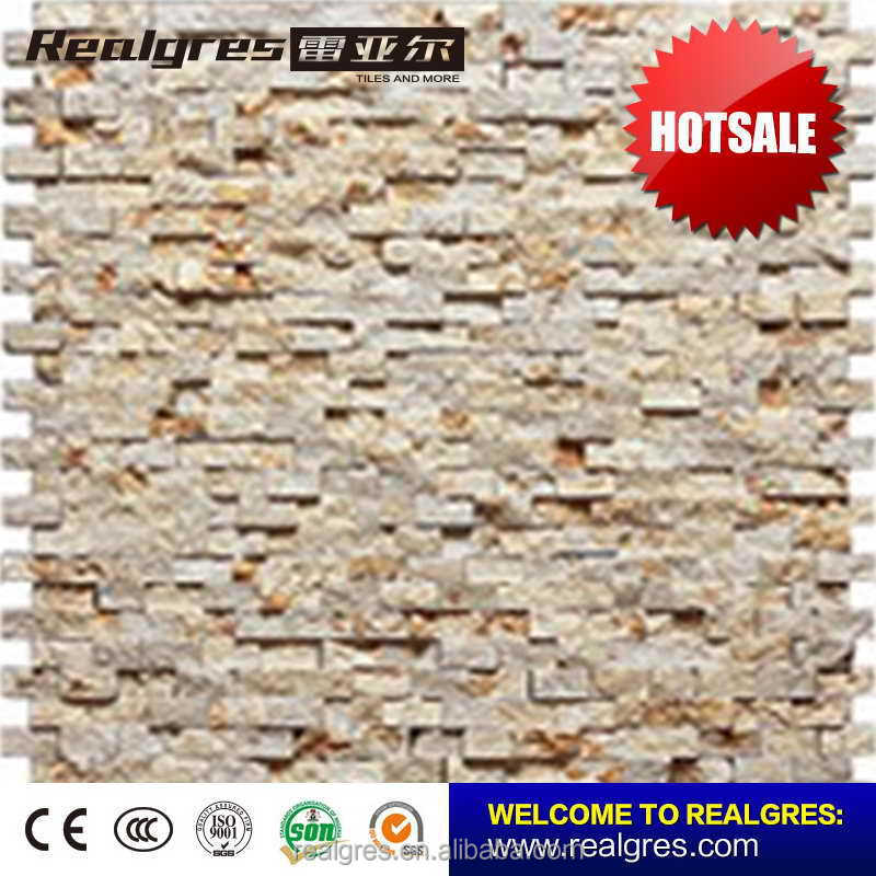 Grade AAA Crazy Selling natural mop freshwater shell mosaic tile