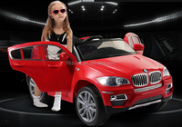 Style and more clever Brightly colored Powerful. ride on car ride on toy car