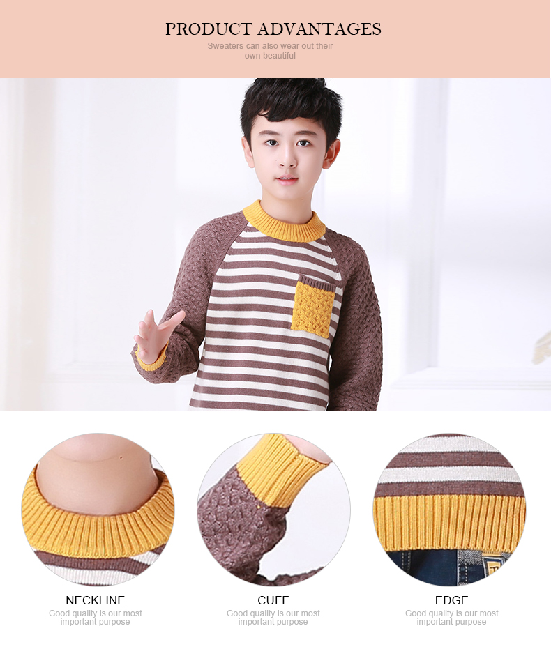 new design summer winter hot sale hebei sweater