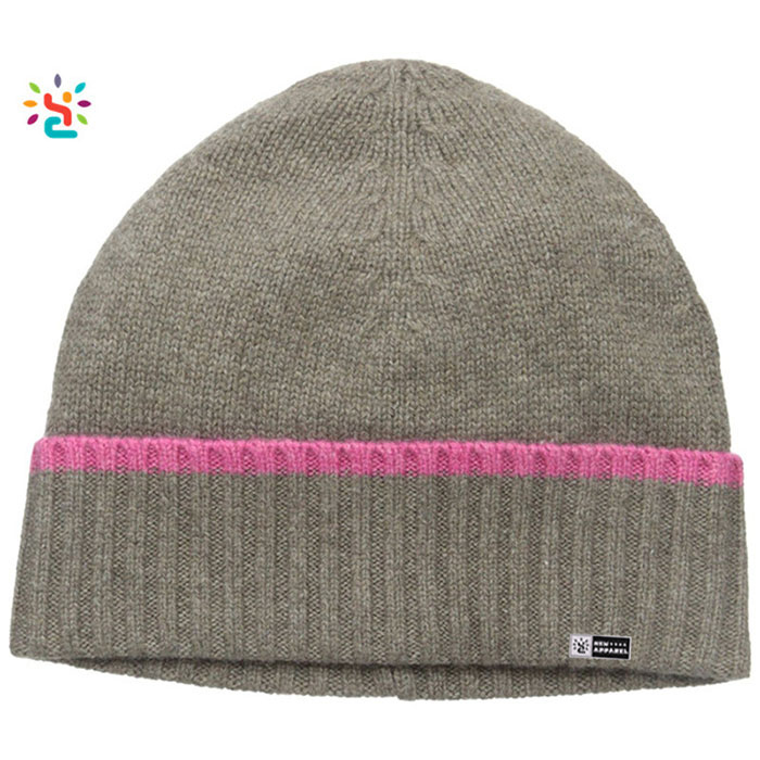 Girl's Hats Kids Cashmere Hat Child Beanie Hip Hop Cute Cashmere Wool Cotton Hats Ski Beanie Winter Cap Skull Boys And Girls Factory Direct Selling Price Apparel Accessories