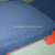 high quality scuba foam rubber fabric with
