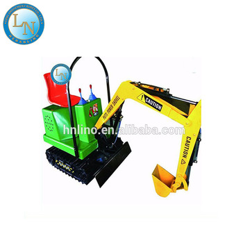 sandbox excavator toy games kids excavator toys for sale excavation