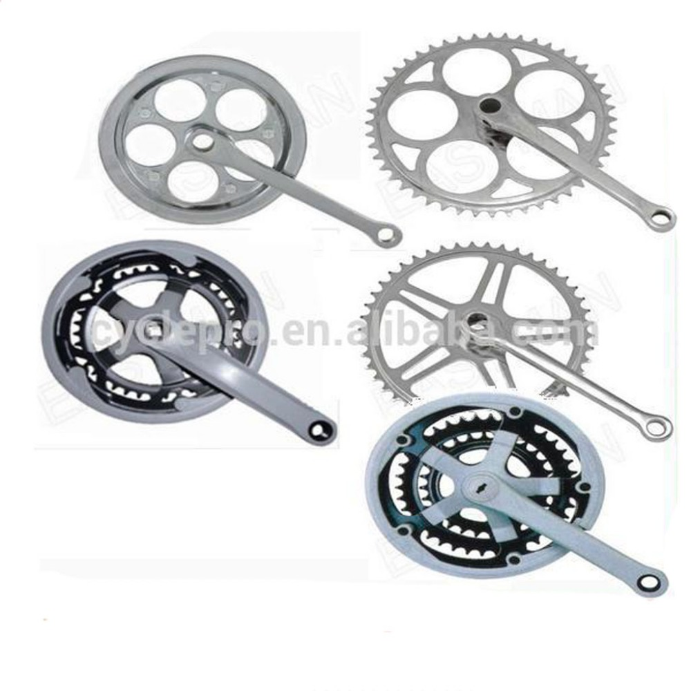 Wholesale Bicycle Spare Parts Bicycle Parts With High Quality Buy