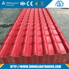 Coated metal polyurethane stone panel for prefab house