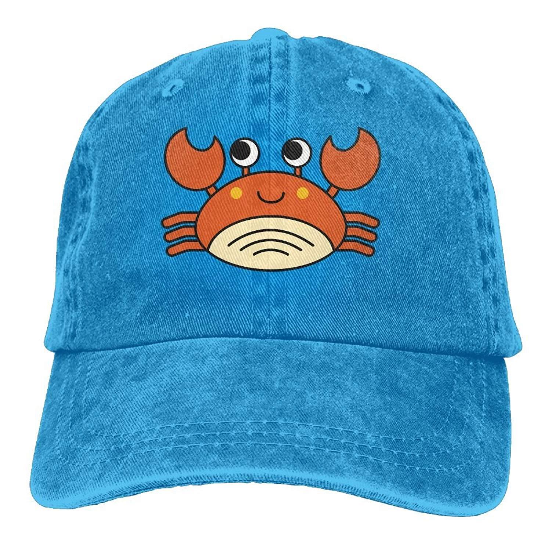 GqutiyulU Cute Whale Adult Cowboy Hat Ash
