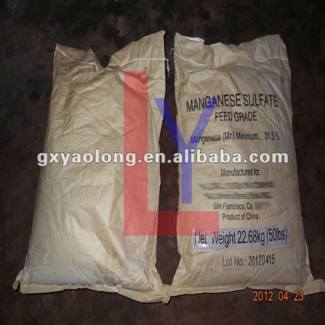 potassium chlorate buy 10034-96-5 mnso4 sodium sulphate price