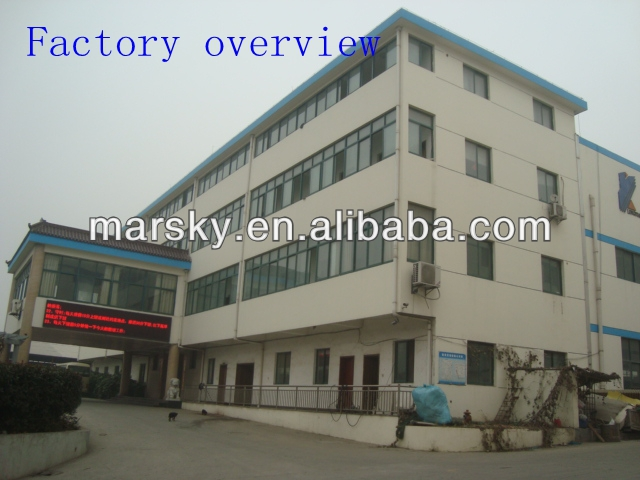 Factory inspection / Factory inspection service / Do factory inspection