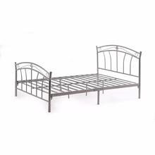 Bed Design Comfortable Adult Sex Bed Cheap Bed
