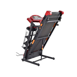 Durable using low price treadmill gym wholesale, treadmill foldable