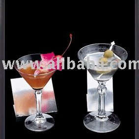 luminescent or luminous or lighting EL cups gifts