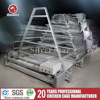 Poultry Farming Equipment In Qatar Buy Poultry Farming Equipment In Qatar Poultry Battery Cages Metal Breeding Cage Product On Alibaba Com