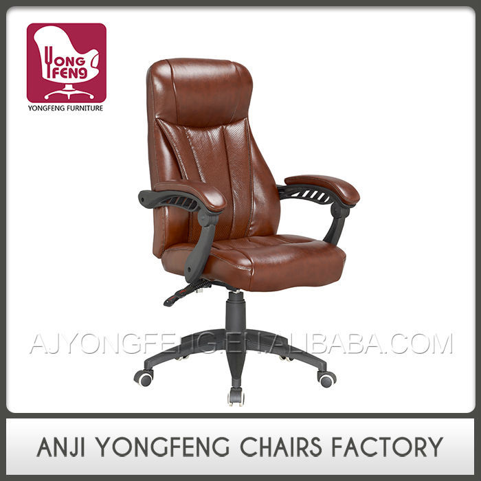 High Quality Professional Manufacture YF-2851 Office Chair Base