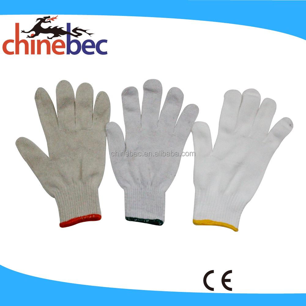 Buy leather gloves in bulk - Gardening Gloves Bulk Gardening Gloves Bulk Suppliers And Manufacturers At Alibaba Com