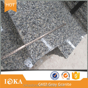 Nature Stone Stair Treads,Non-Slip Stair Step Covers Granite Tiles