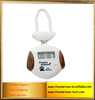 LCD screen Digital Pet Pedometer Step Counter