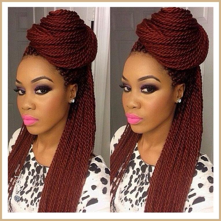 Popular Senegalese Twist Hair Buy Cheap Senegalese Twist