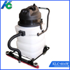 90L double motor vacuum cleaner with water pump