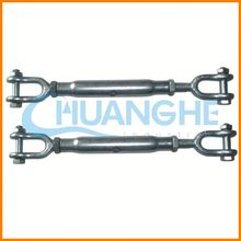 alibaba express anchor stopper turnbuckle
