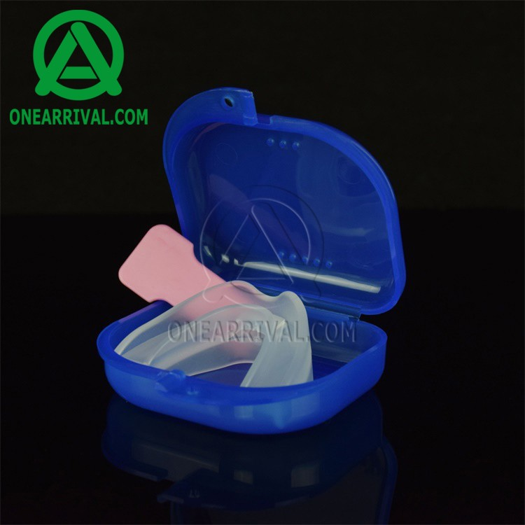 OEM ODM factory customized high quality anti snoring device