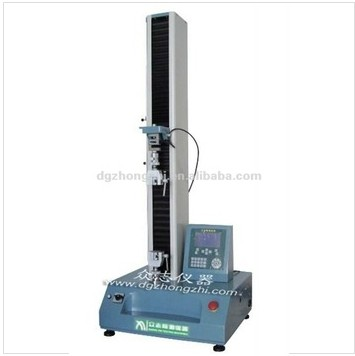 IEC Universal Tensile Testing equipment universal strength test instrument