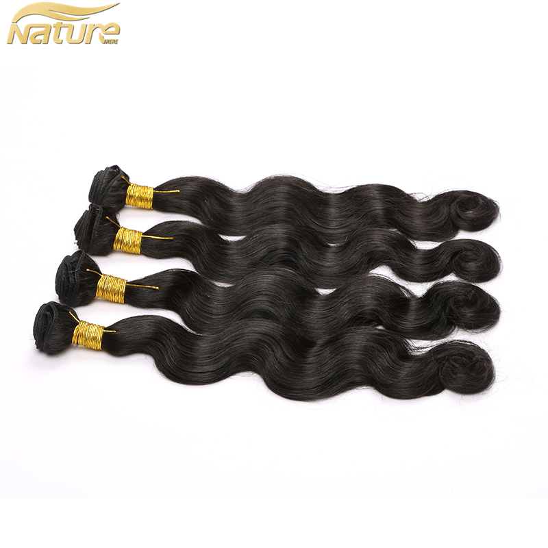 100 Cheap Remy U Tip Hair Extension Wholesale Mega Hair
