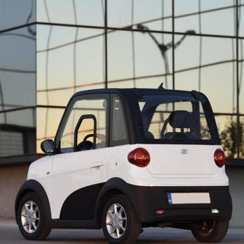 Outstanding Export Price Right Hand Drive Electric Car Made In China View Outstanding Electric Car Jiayuan Product Details From Nanjing Jiayuan Special Electric Vehicles Manufacture Co Ltd On Alibaba Com