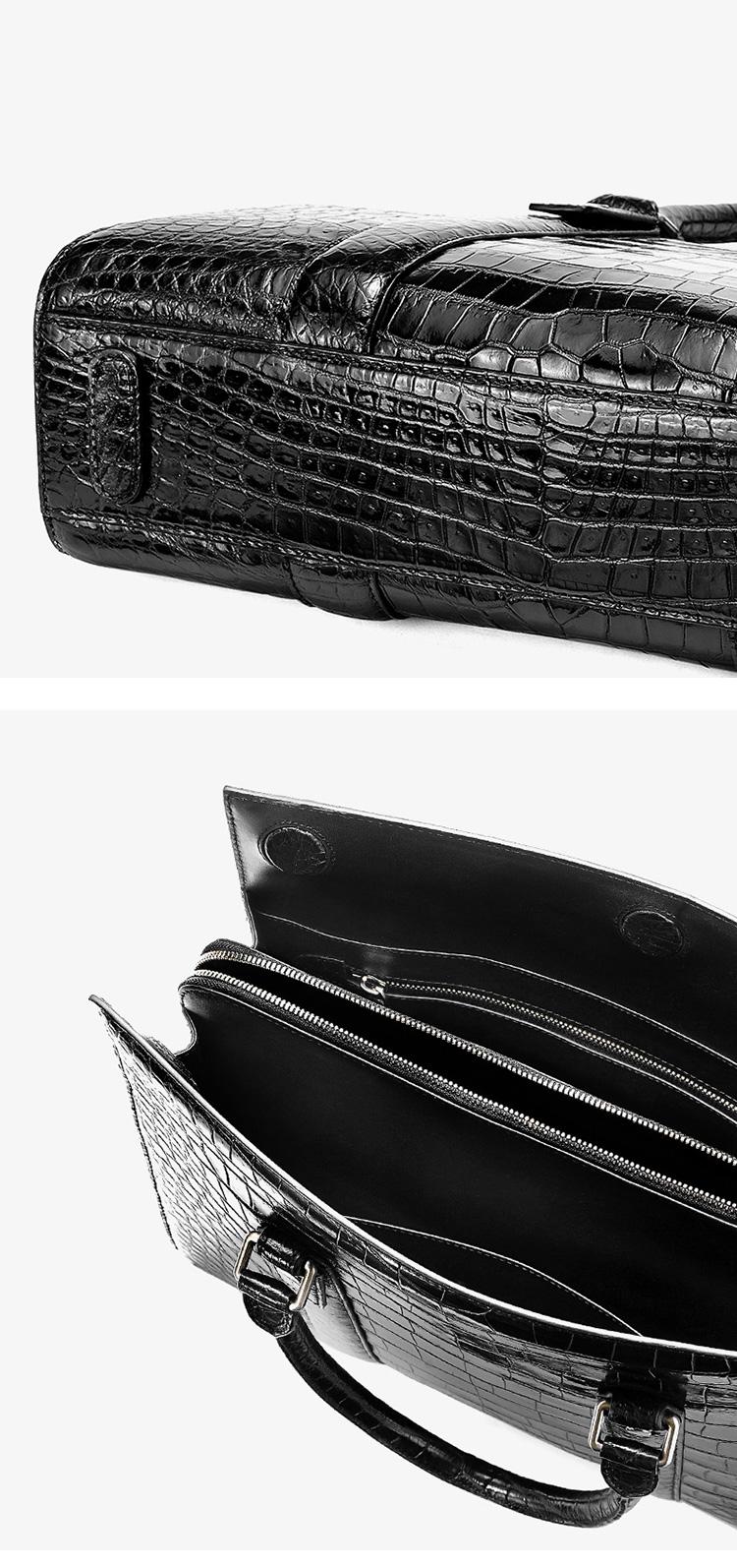 briefcase1 (7).jpg
