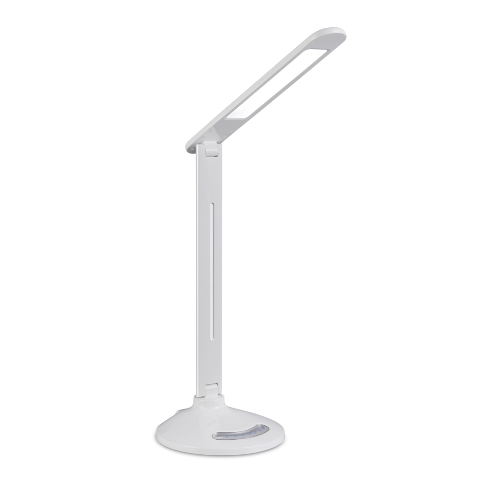 12v dc table lamp 12v dc table lamp suppliers and manufacturers 12v dc table lamp 12v dc table lamp suppliers and manufacturers at alibaba geotapseo Images
