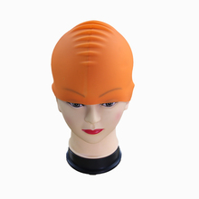 cool Swimming & Diving caps accessories china hot sale rubber swim caps suppliers