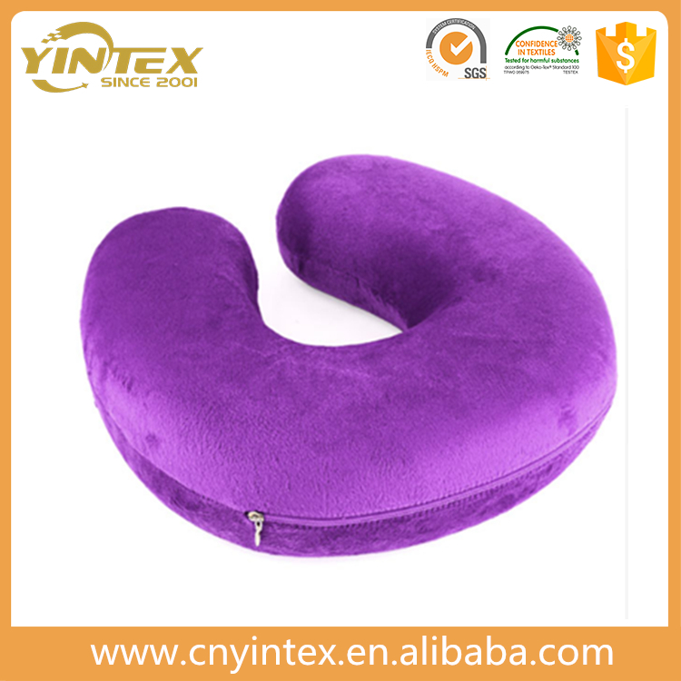 Custom Neck Pillow Custom Neck Pillow Suppliers and Manufacturers