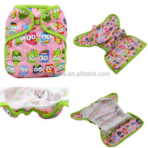 b8dd37e44f9 Baby Clothes Carters Wholesale