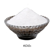 Potassium chlorate powder dynamite explosives for sale