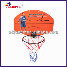 ningbo junye scoring board basketball