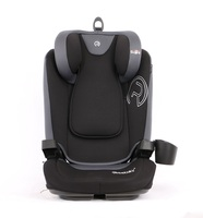2019 Safety Baby Car Seat/ Car Seat Boosters Manufacturers Group23