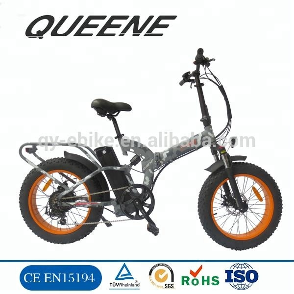 Very Hot sale used electric bicycles for sale folding e bikes used electric bike for sale